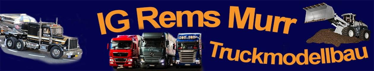 IG Rems Murr